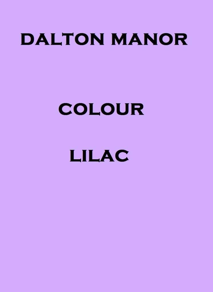A6 Card 50 Sheet Pack Colour - Apple Green 160gm DALTON MANOR