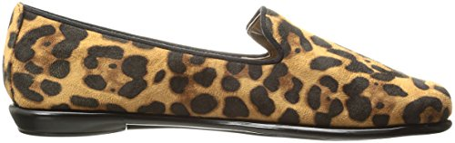 Aerosoles-Women-039-s-Betunia-Loafer-Novelty-Style-Choose-SZ-color thumbnail 8