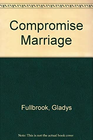 book cover of Compromise Marriage