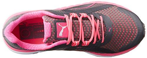 Puma Ladies Speed500ignitewf6 Scarpe Da Ginnastica Multicolore