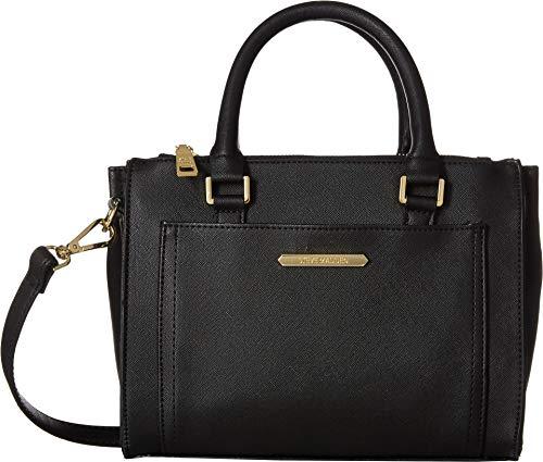 Steve Madden Satchel Handbags - 2