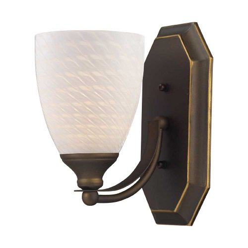 Elk Lighting Capri Pendant - 9
