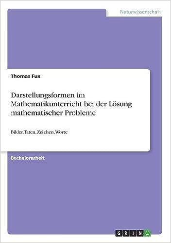 Schön Lösen Meine Algebra Probleme Zeitgenössisch - Gemischte ...