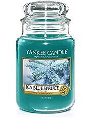 Yankee Candle - Vela, aromática
