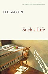 Such a Life (American Lives)