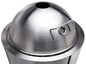 Eva Solo 49 Grill With flat Lid