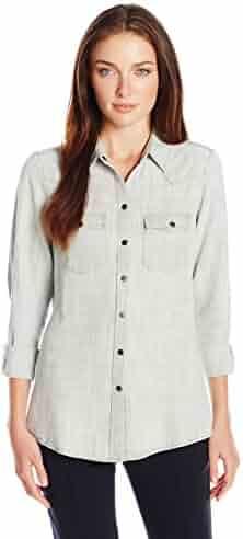 e31226579be Shopping Silvers - Tops   Tees - Clothing - Women - Clothing