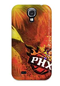 Coy Updike's Shop New Style phoenix suns nba basketball (7) NBA Sports & Colleges colorful Samsung Galaxy S4 cases 6490269K953607947