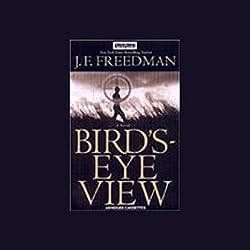 Bird's Eye View