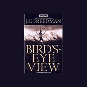Bird's Eye View Hörbuch