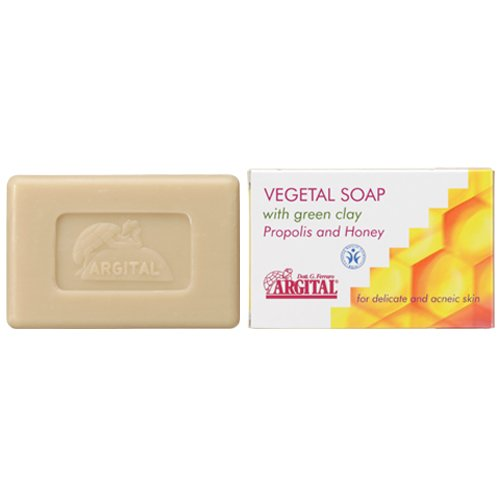 al-ventura-digital-digital-soap-propolis-and-pure-honey-100g