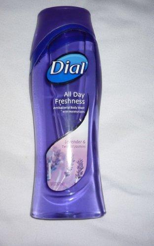 dial-body-wash-lavender-and-twilight-jasmine-16-fl-oz