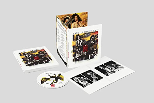 How-The-West-Was-Won-Blu-Ray-Audio