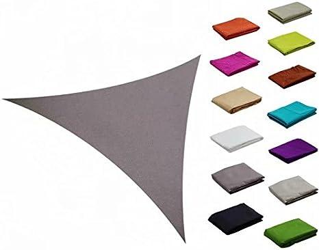 SoClear Toldo impermeable, múltiple tamaños y colores: Amazon.es ...