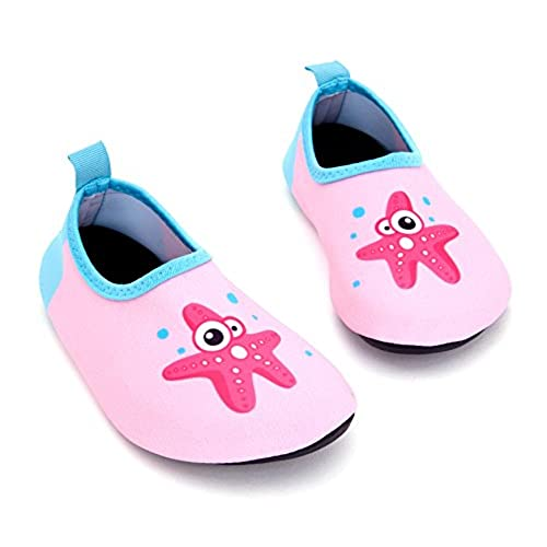 7a225834ebae Giotto Kids Swim Water Shoes Quick Dry Non-Slip for Boys   Girls on sale