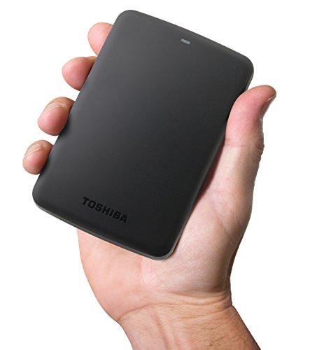 Toshiba-Canvio-Basics-5GB-Portable-Hard-Drive-Black-HDTB35XK3AA