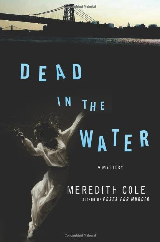 Dead in the Water: A Mystery