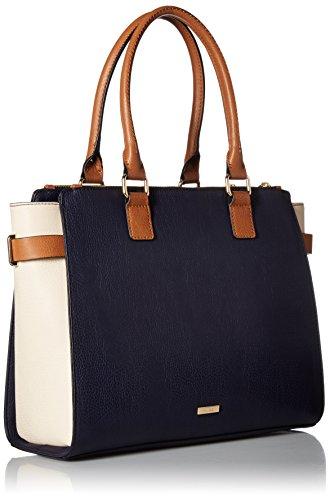 2eda0573390 Aldo Hutcheon Top Handle Handbag