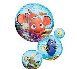 Finding Nemo Birthday Party (Nemo & Friends Chain Stack 28