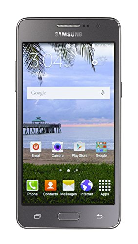 tracfone-samsung-galaxy-grand-prime-android-gsm-4g-lte-smartphone-certified-preowned