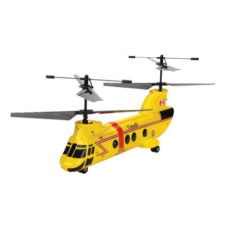 Eflight Blade Best Place to Buy RC Helicopters