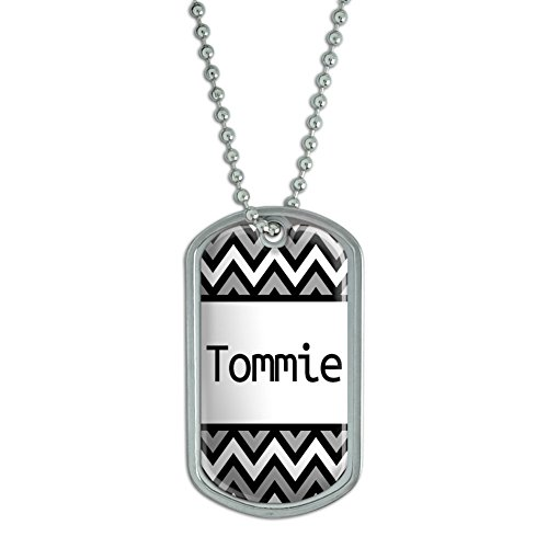 Pendant Necklace Chain Names Male