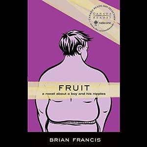 Fruit Audiobook