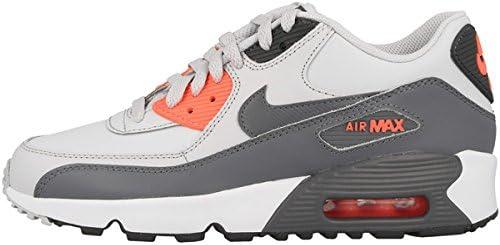 Nike Air Max 90 LTR (GS) (833376 006): : Schuhe