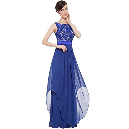 Prom Mini Dress Gown Ladies Bridesmaid Party Internet Sundress