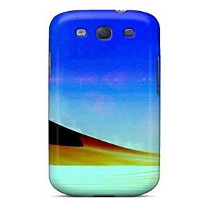 New Galaxy S3 Cases Covers Casing Customized Acceptable