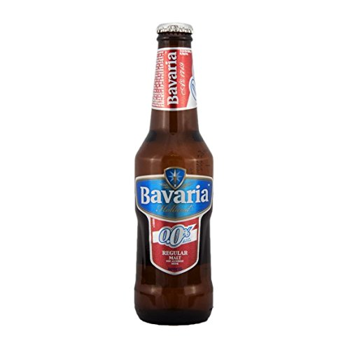 bavaria-regular-malt-112-fluid-ounce