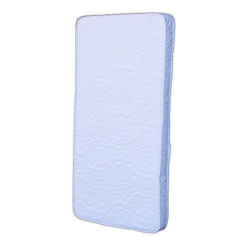 Find Discount Cradle Mattress- 13 X 29