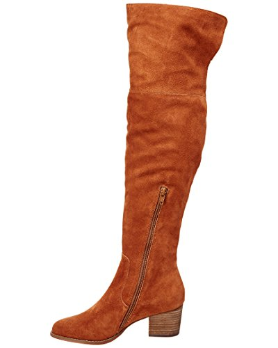 Corso Como Hoboken Suede Boot buy cheap visit new free shipping best place otfKtu565