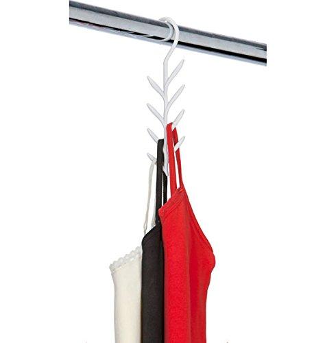 Garment Hanger Camisole