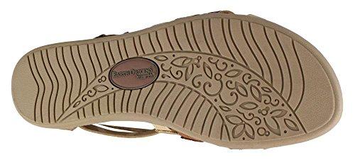 a8f66c088a65 desertcart.ae  Kalso Earth Shoes