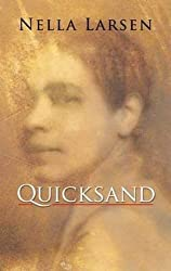 Quicksand (Dover Books on Literature & Drama)