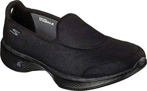 skechers-performance-womens-go-4-inspire-walking-shoe-black-11-m-us