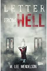 Letter from Hell Paperback