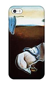 Surreal Art Phone Case For Iphone 5/5s
