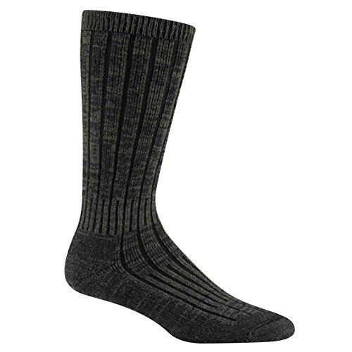 wigwam-merino-silk-hiker-socks-olive-green-xlarge