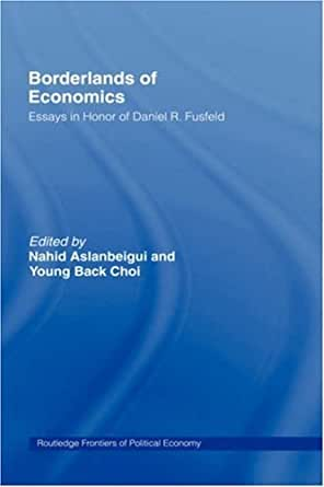 essays on the economy today The horizon of indian economy is presently very bleak and dark, and so has it been for the last fifty years the slow and sluggish indian economy can be.