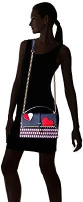Nine West Baldree Shoulder Bag