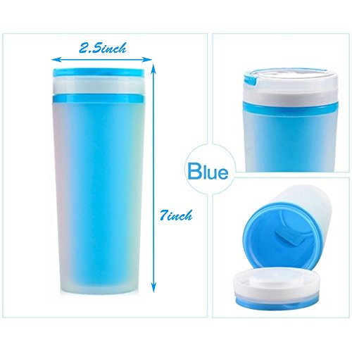 ieasycan-portable-plastic-cup-women-double-frosted-thermos-mug-travelling-tea-bottle-cute-gift-for-g