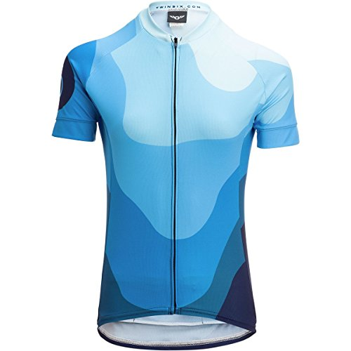 Twin Six The HC Jersey - Women's One Color, XS