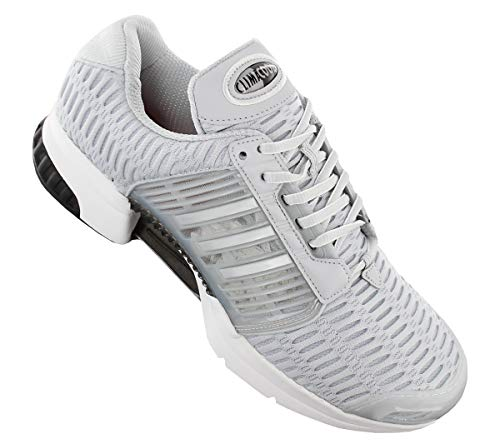Black silver Adidas Black Core 1 core Climacool Grey nwqqHCO0a