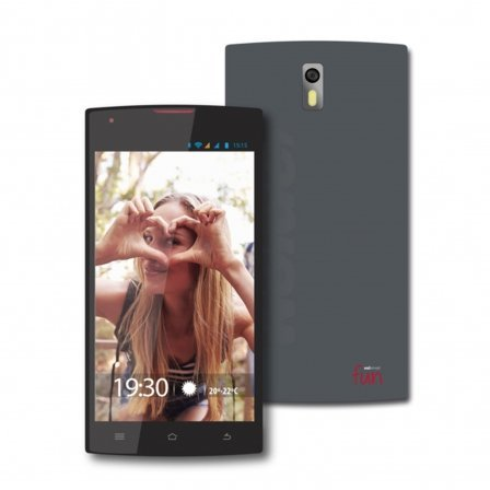 Wolder-miSmart-Fun-Smartphone-libre-de-55-Quad-Core-a-13-GHz-Dual-SIM-1-GB-de-RAM-8-GB-memoria-interna-cmaras-de-2-MP-y-8-MP-Android-44