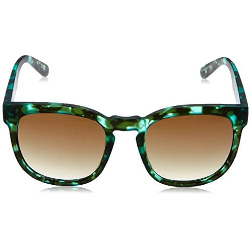 52515da70dc73 Spy Optic Quinn Flat Sunglasses well-wreapped - premierairaviation.com