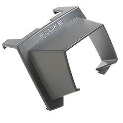 Fluke TI-VISOR Thermal Imager Visor