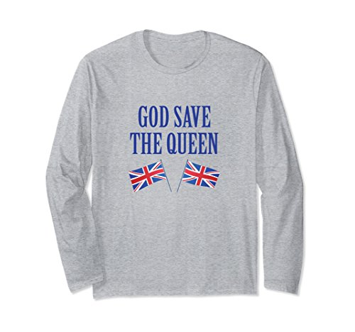 queen british flag - 3