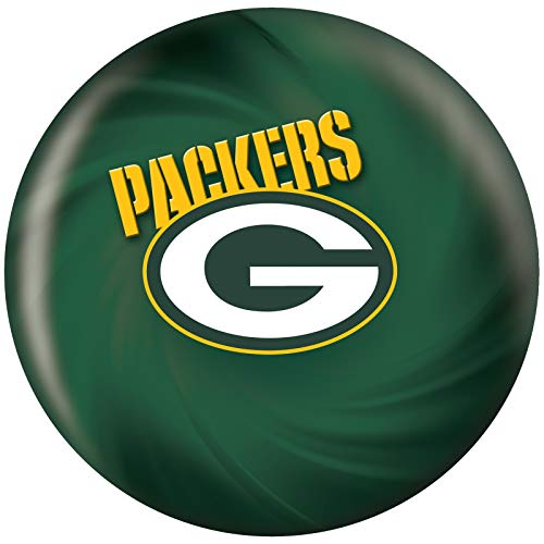 KR-Strikeforce-NFL-Green-Bay-Packers-Undrilled-Bowling-Ball